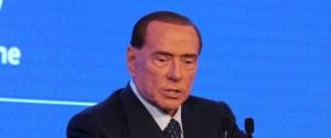 """Berlusconi a Palermo sfida Grillo L'intervista al Giornale di Sicilia: """"Sapremo risollevare la Sicilia"""""""
