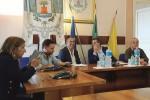 Emergenza migranti sui Nebrodi, i sindaci chiedono un incontro con il prefetto
