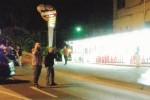 Sparatoria in un bar di Gela, catanese rimane ferito ad una gamba