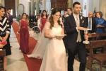 L'amore sboccia grazie all'Erasmus: sposi a Marsala