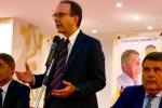 "Regionali, Parisi in Sicilia: ""Lo sviluppo deve partire dai quartieri"""