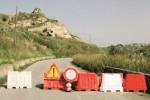 A Ragusa in arrivo più di 7 mln di euro per il rifacimento delle strade