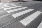 Ancora sangue sulle strade siciliane: pedone travolto e ucciso a Catania