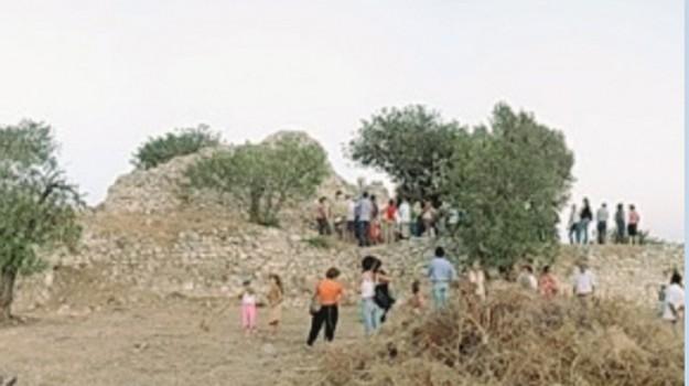 archeologia scicli, Ragusa, Cultura