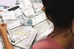 """""""Tempesta"""" di scadenze fiscali, novembre è il mese delle tasse"""