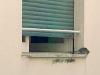 Topi nell'ambulatorio Asp di Palermo, chiusura immediata in via Mariano Stabile