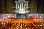 Bufera sull'Unesco, Stati Uniti e Israele lasciano