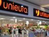 Unieuro sbarca in Sicilia, acquisisce 12 negozi Expert