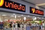 Ex Auchan, due nuovi punti vendita Unieuro a Catania e Melilli