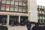 Università di Trapani, al via due nuovi corsi