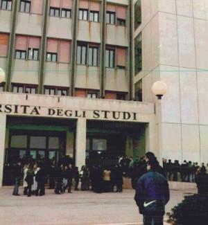 Università di Trapani, in arrivo nuovi corsi e altre discipline
