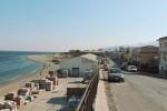 Firmato il contratto per la realizzazione della nuova via Don Blasco a Messina