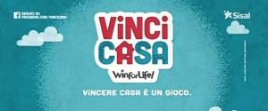Win for Life, a Palermo vinta una casa e 200 mila euro