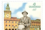 Granarolo acquisisce inglese Midland Food Group