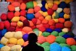 Biennale: arte, chiude con 615mila visitatori +23%