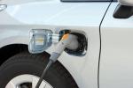 Ue: obbligo del 30% di auto 'pulite' entro il 2030