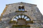 540 mila per restauro abbazia San Giusto