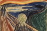 Quando l'arte ha un prezzo: da Picasso a Munch, le opere più pagate al mondo