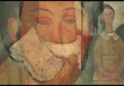 133 anni fa nasceva Amedeo Modigliani