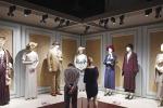 Vita alla Downton Abbey, a New York attrazione evento per i fan della serie