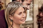 Gwyneth Paltrow protagonista campagna di Tous