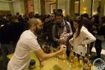 "A Roma ""A Tutta Torba!"", giornata dedicata ai whisky torbati"