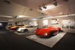 Ferrari, oltre 500.000 visitatori nei due musei della Rossa
