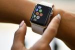 Apple Watch potrebbe rilevare ipertensione e apnee notturne