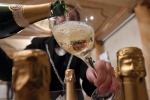 Capodanno: Pepe,festeggiate con spumanti dei vitigni Abruzzo