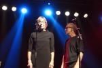 Musica: De Gregori in America, tour fa tappa a Boston e Ny