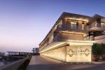 Turismo: Bulgari Resort apre a Dubai sull'isola Jumeira Bay