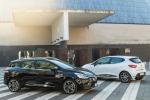 Torna Duel Collection, versione fashion della Renault Clio
