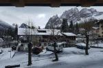 Cortina, torna 'Una montagna di libri'