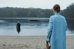 Moda: Wim Wenders firma campagna Jil Sander