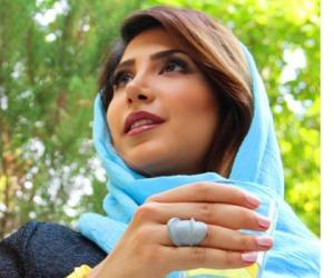 Splendida Persia, gioielli da tradizione orafa