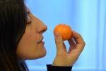 Violenza donne: clementine di Confagri contro femminicidio