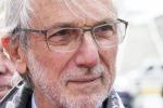 Architettura:premiato Renzo Piano per nuovo tribunale Parigi