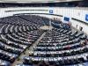 Europarlamento, adozione frenata automatica anche su auto