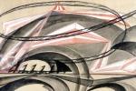 Mostre: da Picasso a Fontana, tesori raccolte bresciane