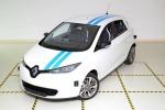 Guida autonoma del Gruppo Renault nasce nella Silicon Valley