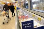 Alimentare:Confagri, Gdo tedesca blocca vendita contraffatti