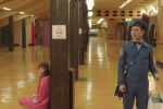 Moda: Prada lancia i corti regia di Autumn de Wilde