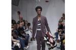 Andy Warhol e la moda, una lunga storia. Ora Calvin Klein accede a opere artista