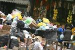 In Italia si spreca cibo per 960 kcal procapite al giorno