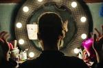 Festa Roma: Trudie Styler, il cinema si apra alle donne