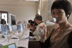 Vino: la denominazione Prosecco Docg sbarca a Tokyo