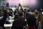 Vino: all'incanto per 50mila euro bottiglie Domaine Leroy