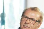 E' morto Francesco Morelli, fondatore e presidente IED