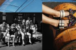 Moda: donne e motori in nuova campagna Miu Miu Croisiere