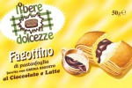 'Libere dolcezze' detenuti-pasticceri Carcere minorile Roma